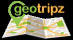 GeoTripz Logo